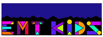 EMT Kids Akademia logo