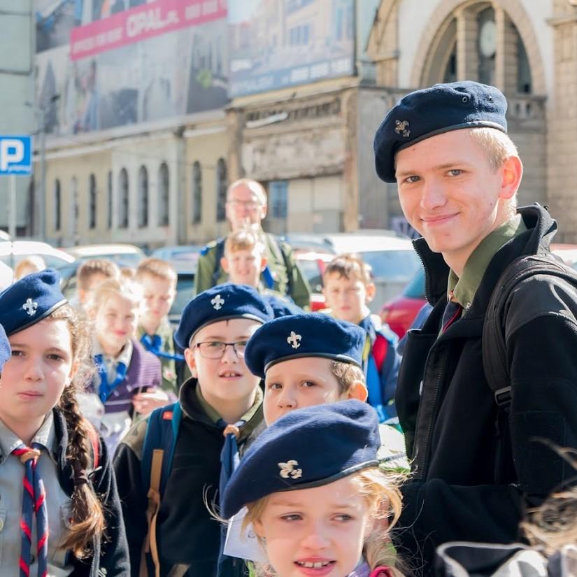 EMT_Kids_kadra_Maciej_Gradal