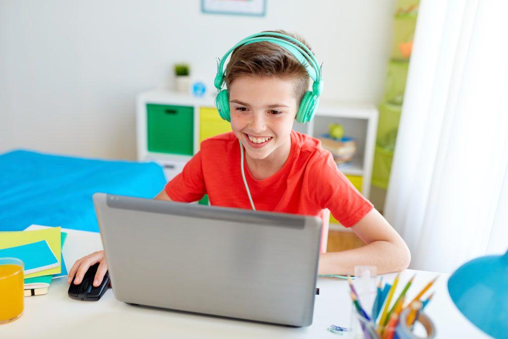 Programowanie_online_Minecraft_EMT-Kids